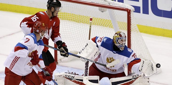 Олимпийский чемпион Андрей Николишин: Кубок мира проиграла вся наша система - фото