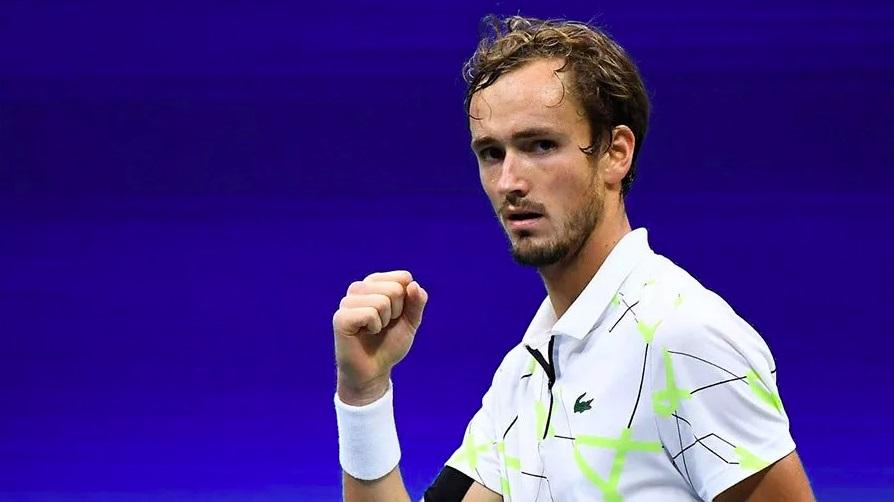 Глава WTA рассказал, что думает об объединении турниров WTA и ATP - фото