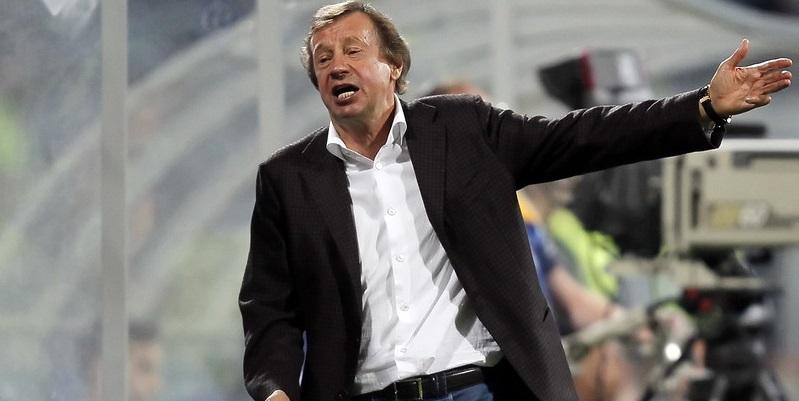 Помощник Семина назвал причину отставки тренера из «Ростова» - фото