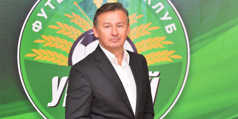 КДК вынес решение по договорному матчу «Чайка» – «Черноморец» - фото