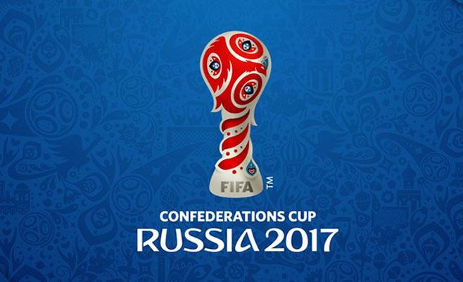 У ФИФА нет сомнений, что Петербург примет Кубок конфедераций - фото