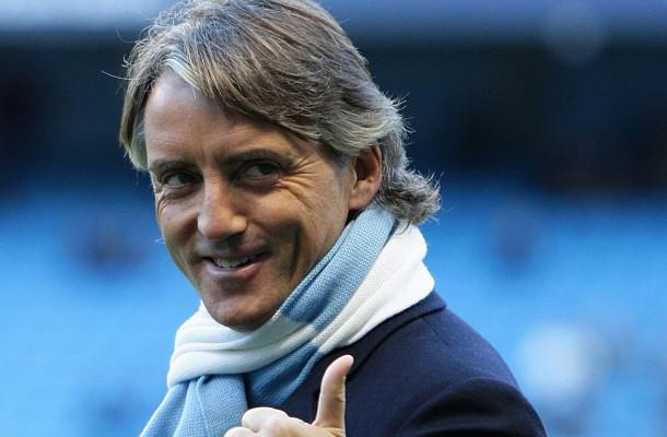 СМИ: Манчини легче других тренеров согласится возглавить сборную Италии - фото