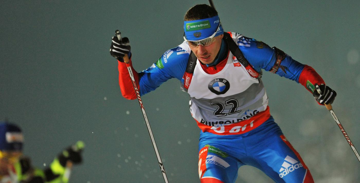 Устюгова лишили еще двух олимпийских медалей - фото