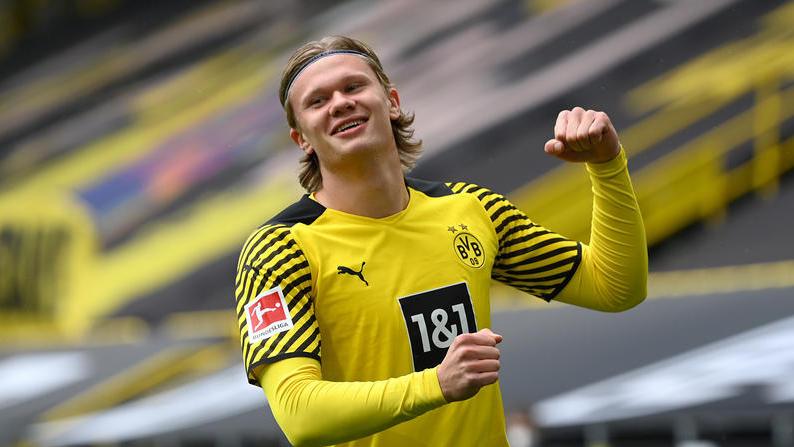 Bild: «Бавария» может приобрести Холанда в случае ухода Левандовского - фото
