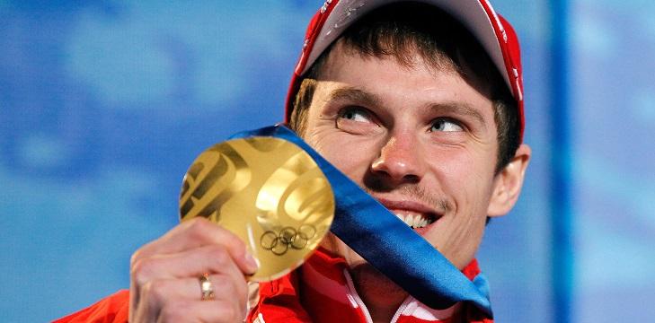Глава BIU прокомментировала лишение Устюгова золотых медалей ОИ - фото