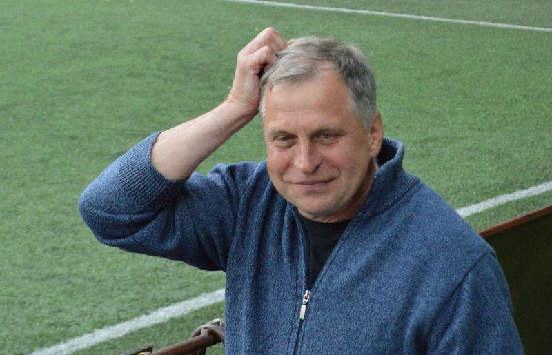Экс тренер «Зенита»: Наши клубы  ничего не добиваются в Европе, почему сборная должна удивлять? - фото