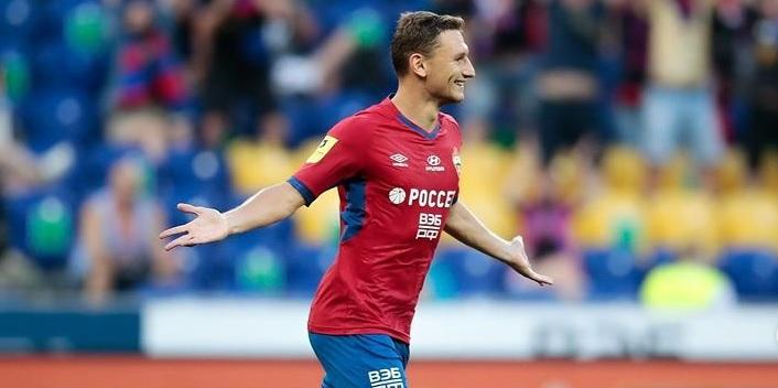 Объявлен состав сборной России на матч с Исландией в молодежном Евро-2021 - фото
