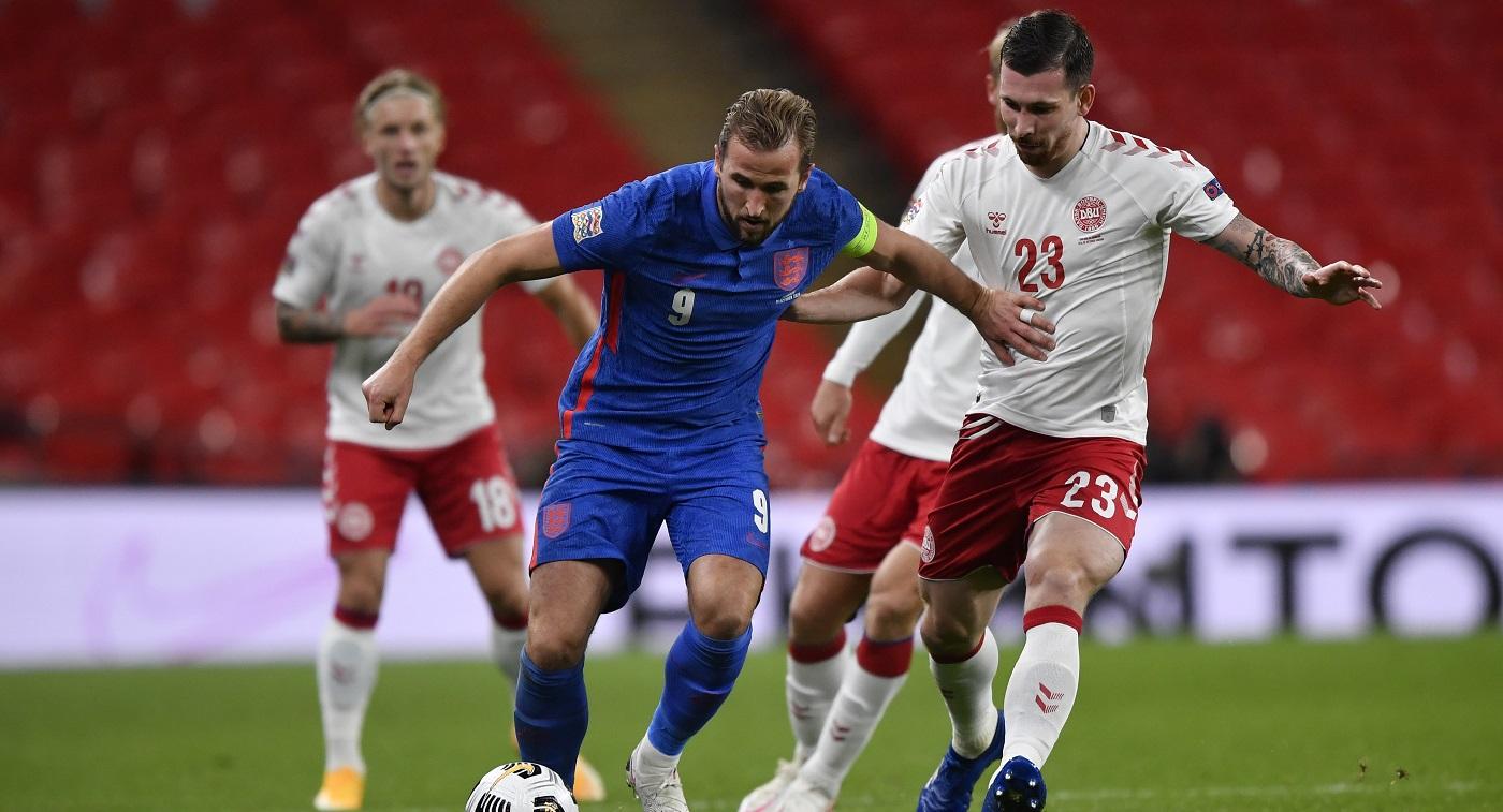 Что нужно знать о ставках на матч Англия – Дания 7 июля - фото