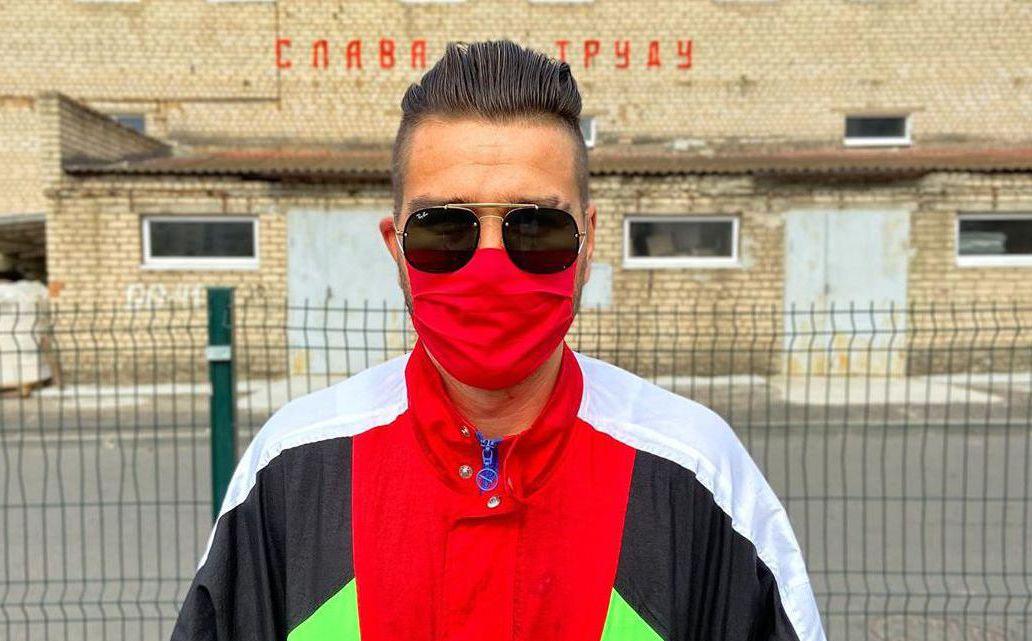 Савин обвинил руководителя «Луча» в хищении 13 миллионов рублей - фото