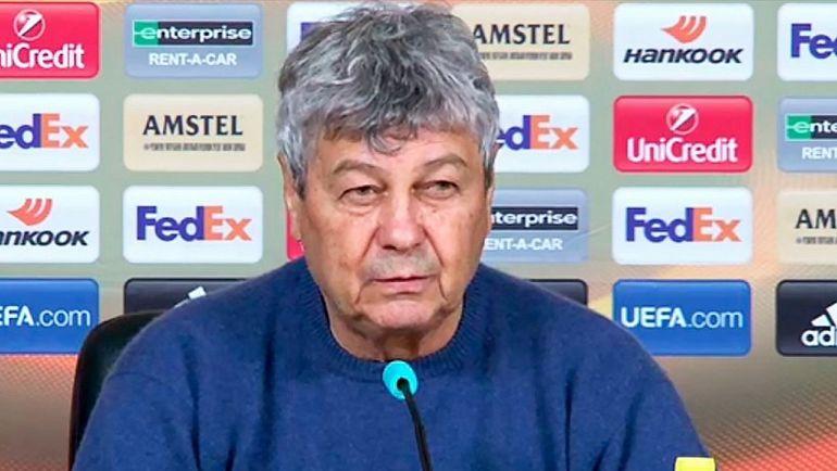Константин Сарсания: Если «Андерлехт» подойдет к матчам в хорошем психологическом состоянии, у «Зенита» могут возникнуть проблемы - фото