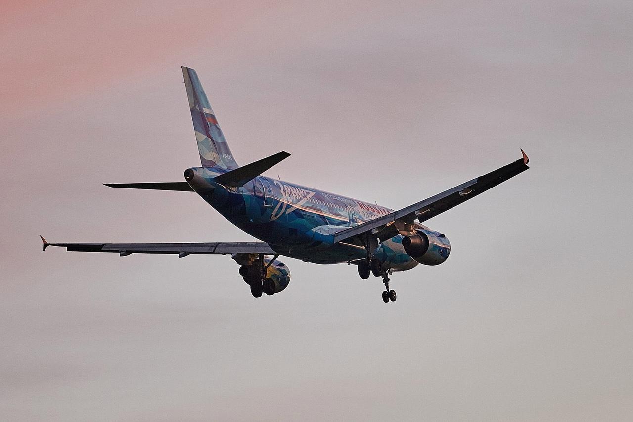 «Зенит» вылетел в Испанию - фото