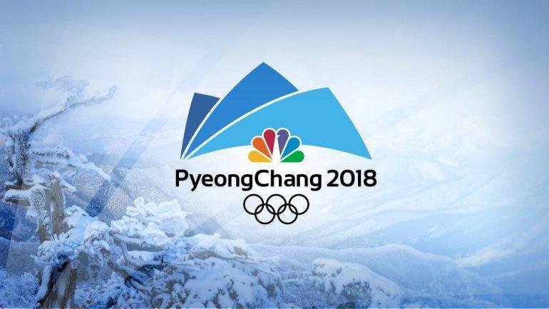 Швейцарский суд не удовлетворил иски Старых, Кулижникова, Юскова и Логинова о недопуске на Олимпиаду - фото