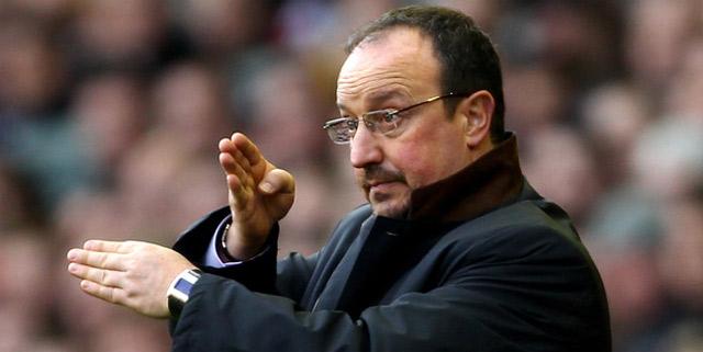 Бенитес может покинуть «Ньюкасл» и возглавить «Вест Хэм» в случае отставки Билича - фото