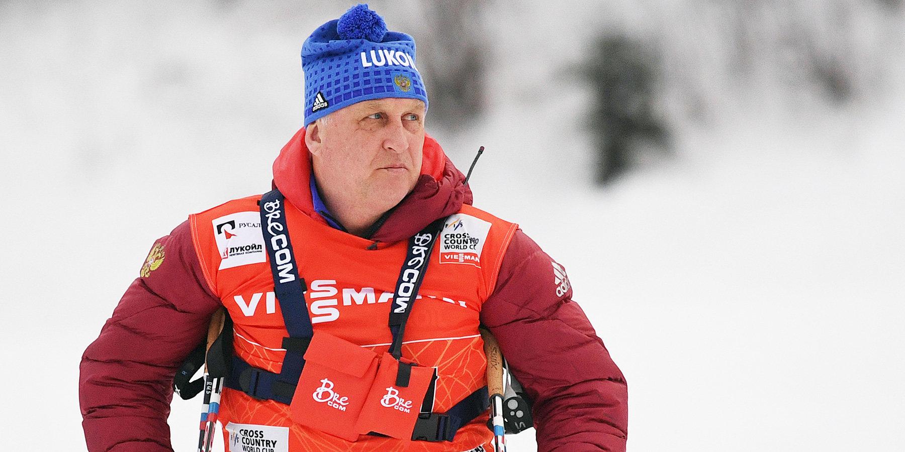 Бородавко назвал терапевтические исключения «лазейкой» в употреблении допинга - фото