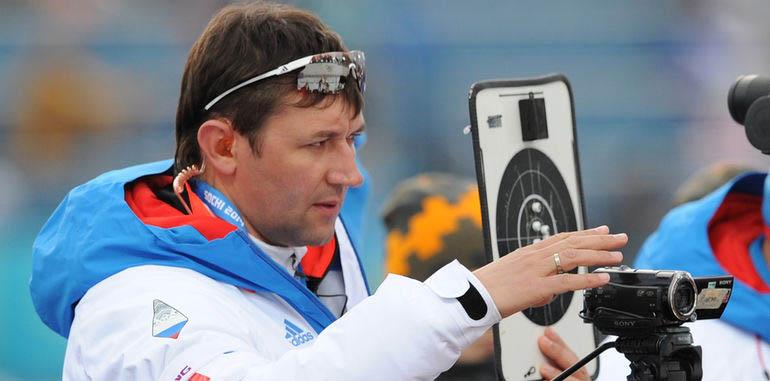 Павел Ростовцев: Влияние Губерниева на российский биатлон сильно преувеличено - фото