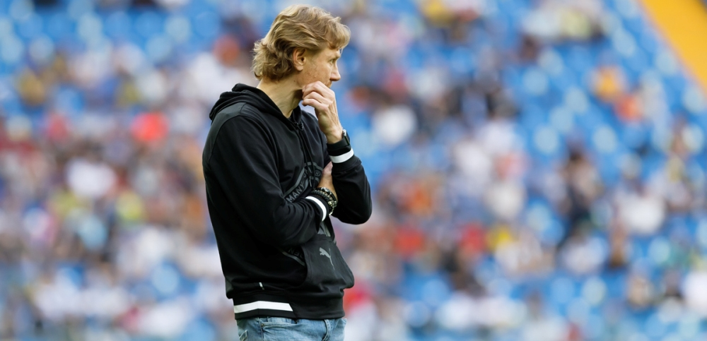Аршавин назвал идеального кандидата в сборную России в случае ухода Черчесова - фото