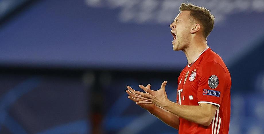 Правило гостевого гола нужно отменить. У «Баварии» мог быть шанс на полуфинал Лиги чемпионов - фото