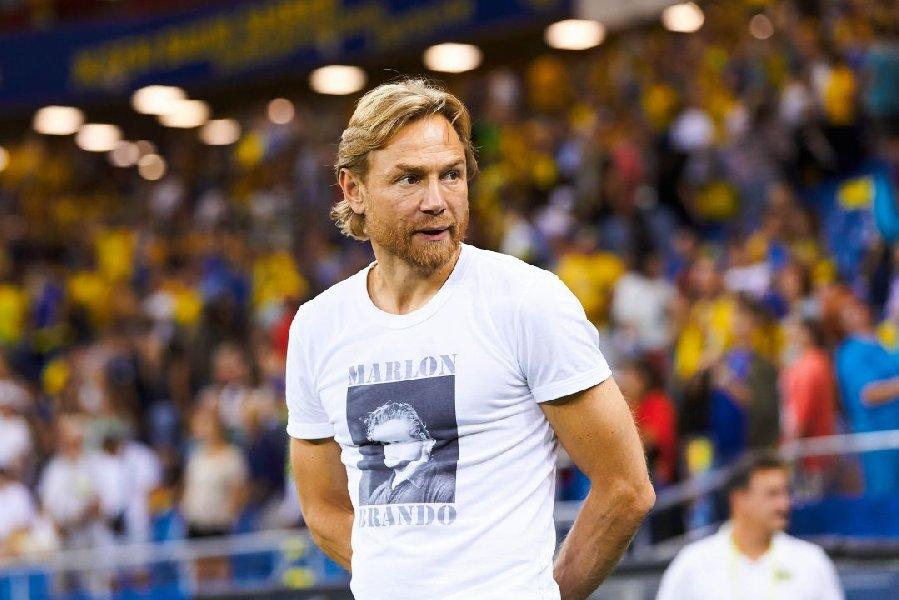 Валерий Карпин высказался об отказе Дзюбы играть за сборную - фото