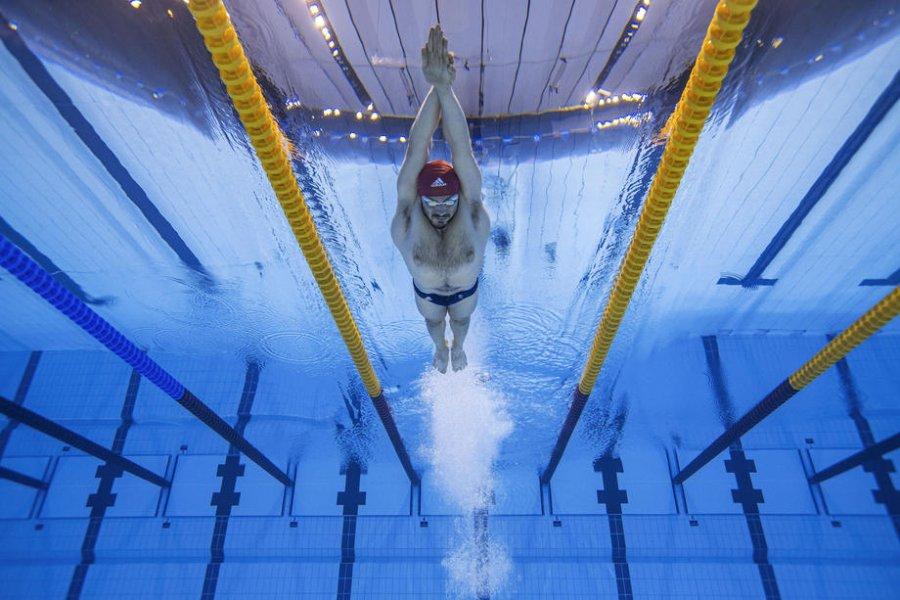 Где посмотреть открытие Олимпиады в Токио-2020 - фото