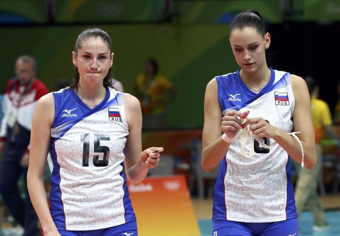 Россия на Олимпиаде-2020: устоит ли антирекорд Рио? - фото