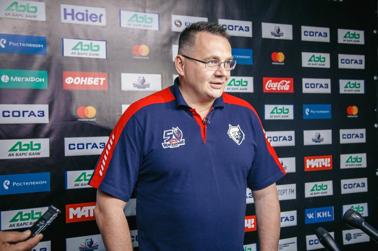 Андрей Назаров: Кто во всем виноват? Главный виновник – мэр Риги - фото