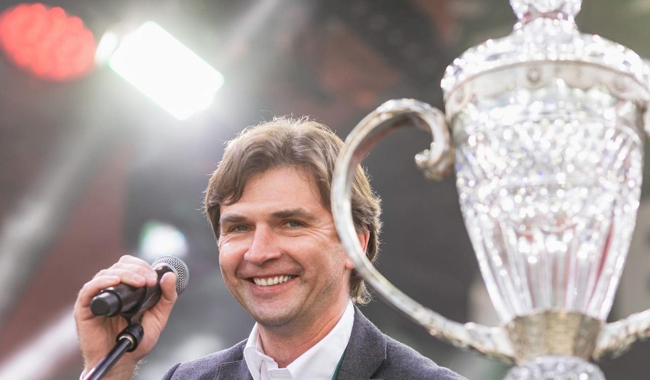 В «Локомотиве» разработали новую стратегию и планируют выиграть Лигу чемпионов - фото