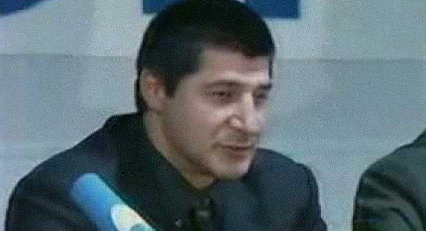 Бывший президент ЦСКА рассказал, как с экс-главой «Локомотива» заплатил судье по 5 тыс. долларов - фото