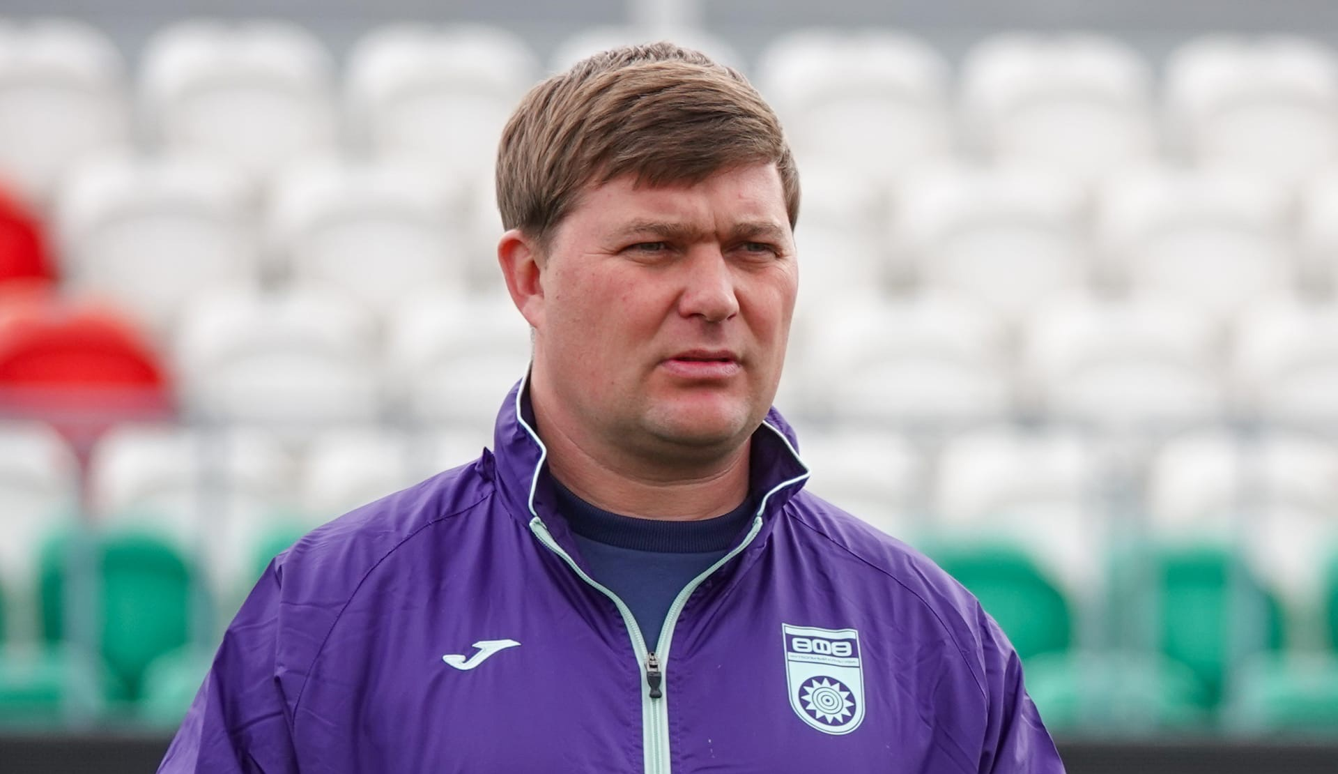 Футболисты «Уфы» ненавидели Рахимова. Стукалов и Нагорный смогли сделать команду - фото