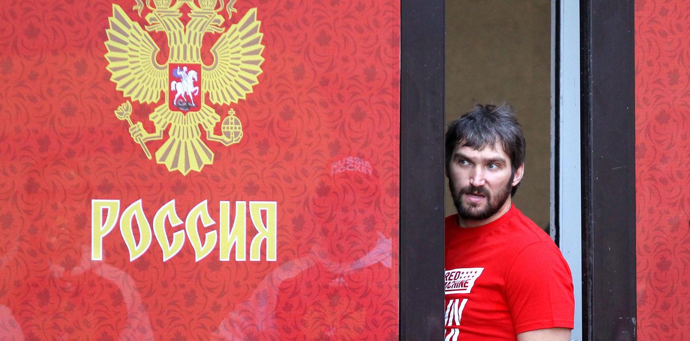 Агент Шуми Бабаев:  Зато теперь мы чемпионат КХЛ сильнее получим! - фото