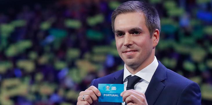 Почему Петербург и Прага не могут быть представлены в европейской Суперлиге? - фото