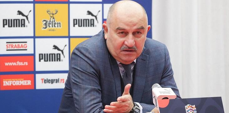 Кузнецов: Болельщики ЦСКА могут не принять Черчесова - фото
