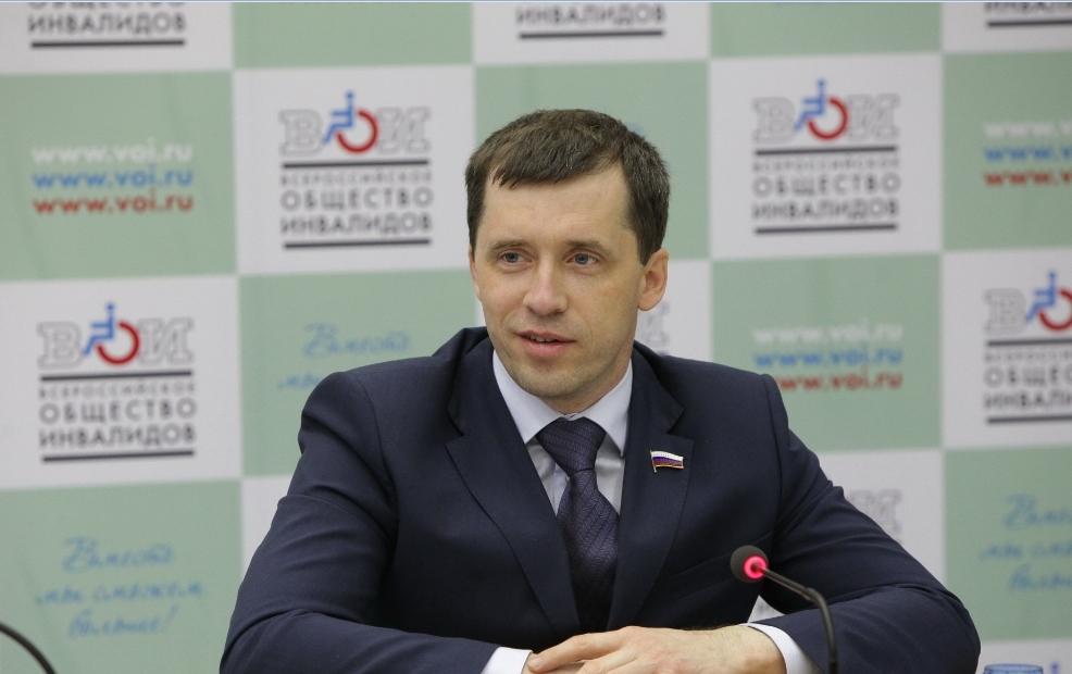 Председатель общества инвалидов опасается нарушения преемственности поколений в паралимпийском спорте из-за долгого отстранения ПКР - фото