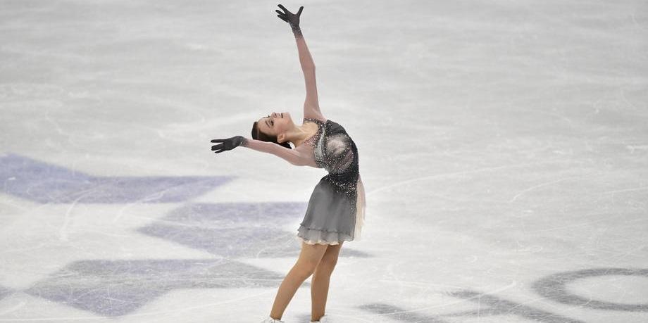 Россия впервые победила на командном чемпионате мира - фото