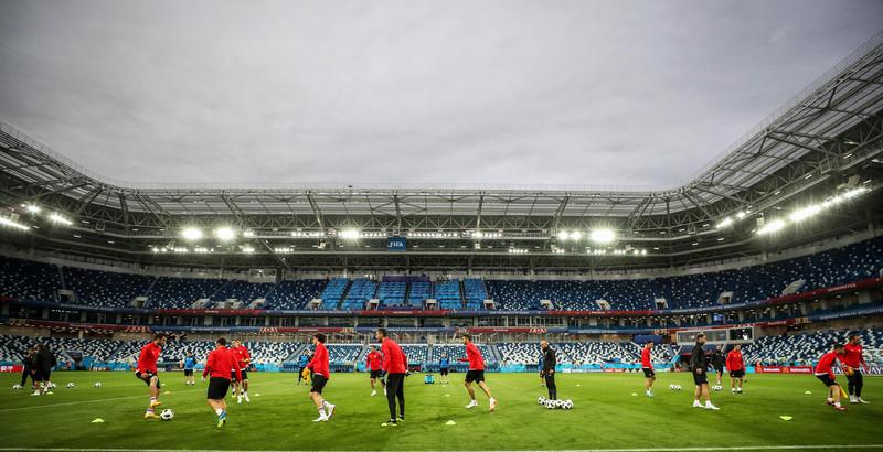 В РПЛ сообщили, где можно будет приобрести билеты на Суперкубок России - фото