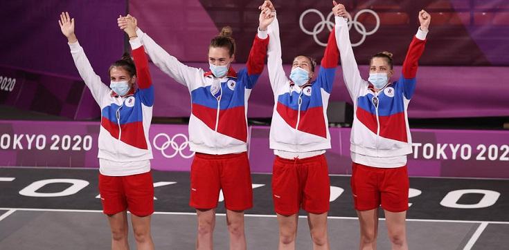 Василий Карасев – об олимпийском финале: Россиянки немного помогли США выиграть - фото