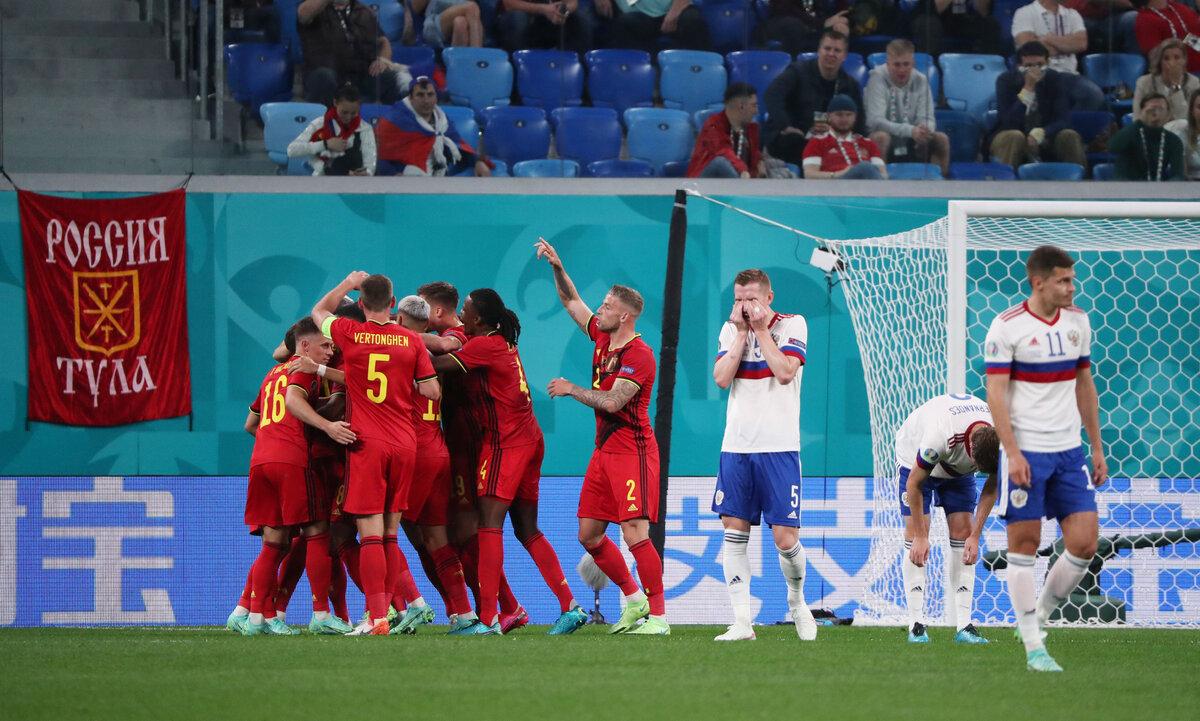 Экс вратарь сборной России считает, что в матче с Финляндией нельзя бросаться вперед сломя голову - фото