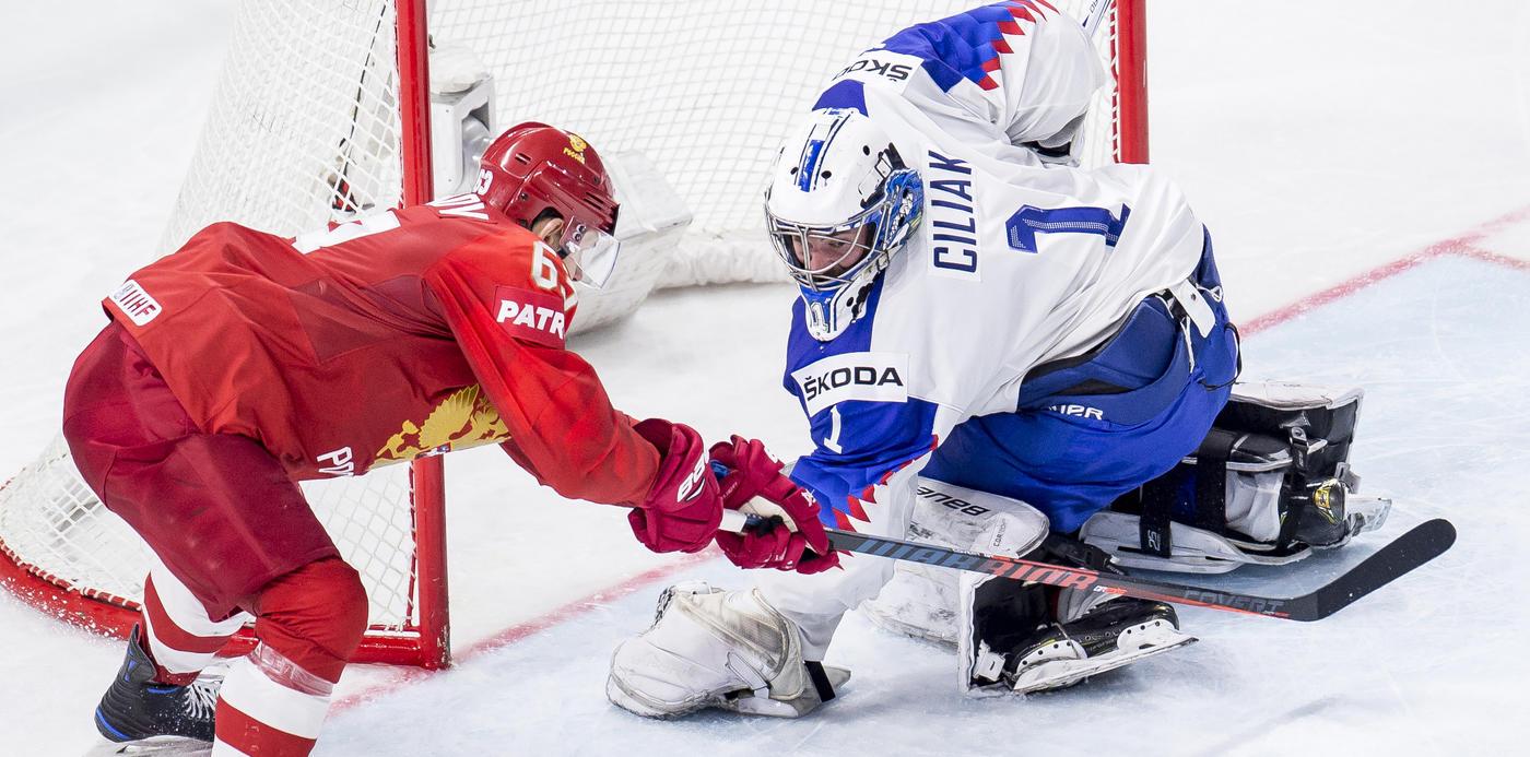 Валерий Покровский:  Если справимся со шведами, и на остальных конкурентов ужас наведем - фото