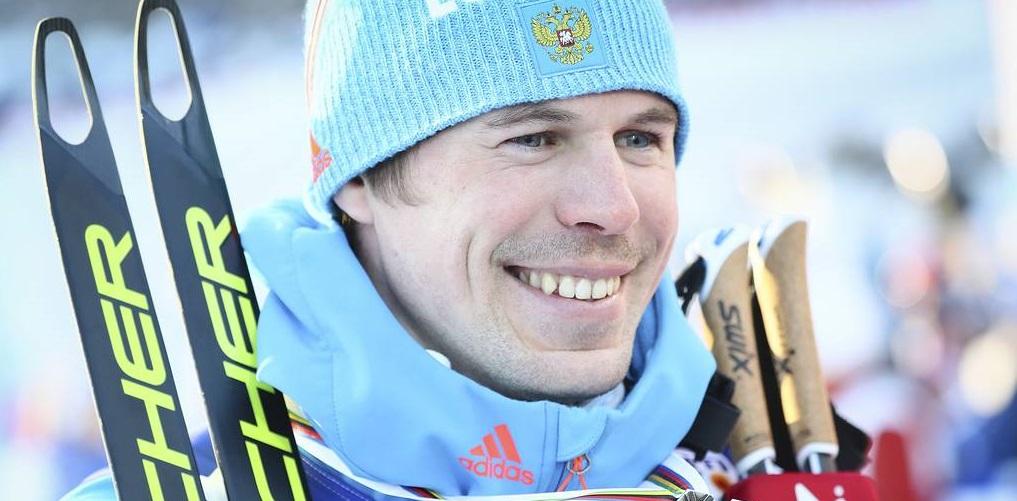 Устюгов завтра примет решение об участии в спринте на чемпионате мира - фото