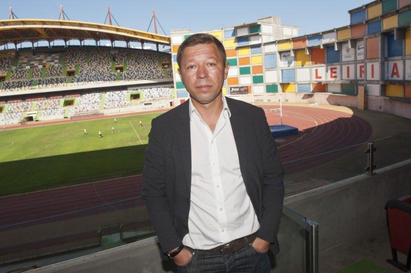 В Португалии узнали, кто может стать новым спортивным директором «Спартака» - фото