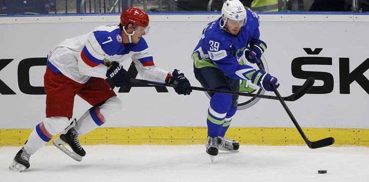 НХЛ в сезоне 2016-2017: «Баффало Сейбрз» - фото