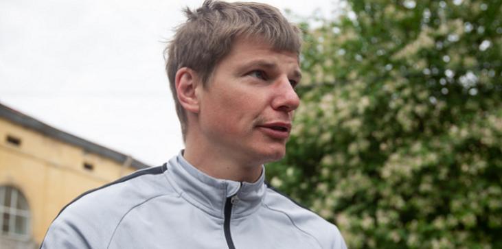 Селюк: «Зенит» может вообще дойти до весенней части Лиги чемпионов с Аршавиным на посту спортивного директора - фото