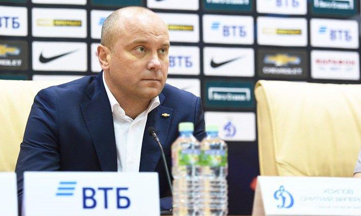 «Динамо» активно начало трансферную кампанию и хочет в Лигу Европы. Но специалисты не верят, что клубу это удастся - фото