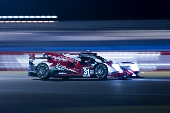 «24 часа Ле-Мана»: у Toyota дубль в «абсолюте», у Team WRT — и триумф, и поражение - фото