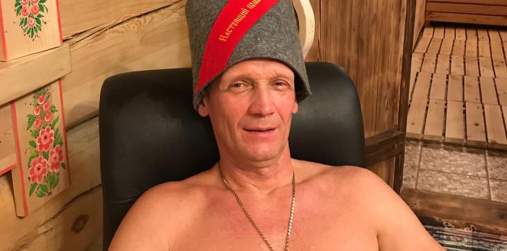 Владимир Драчев: Когда лыжницы тренера ненавидели, тогда был результат - фото