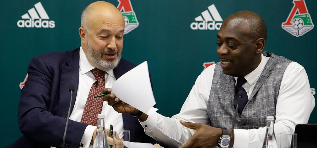 Агенты получили от «Локомотива» до 719% суммы трансферов клиентов, Тихонов назвал допингистами руководителей СБР - фото