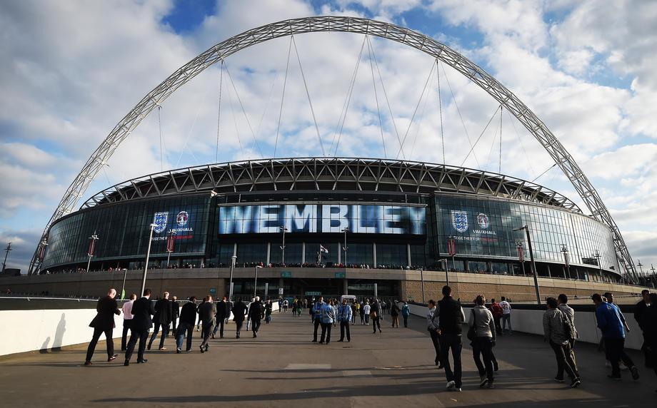 Финал Лиги Чемпионов состоится в Лондоне или Лиссабоне - фото