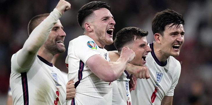 УЕФА планирует увеличить число участников Евро до 32-х с 2028 года