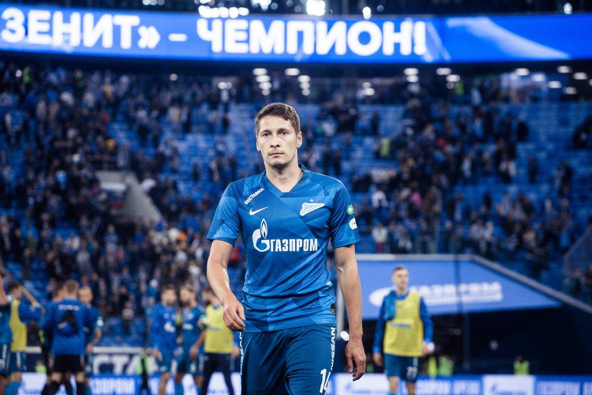 Игрок «Спартака» помешал трансферу Кузяева в немецкий клуб - фото