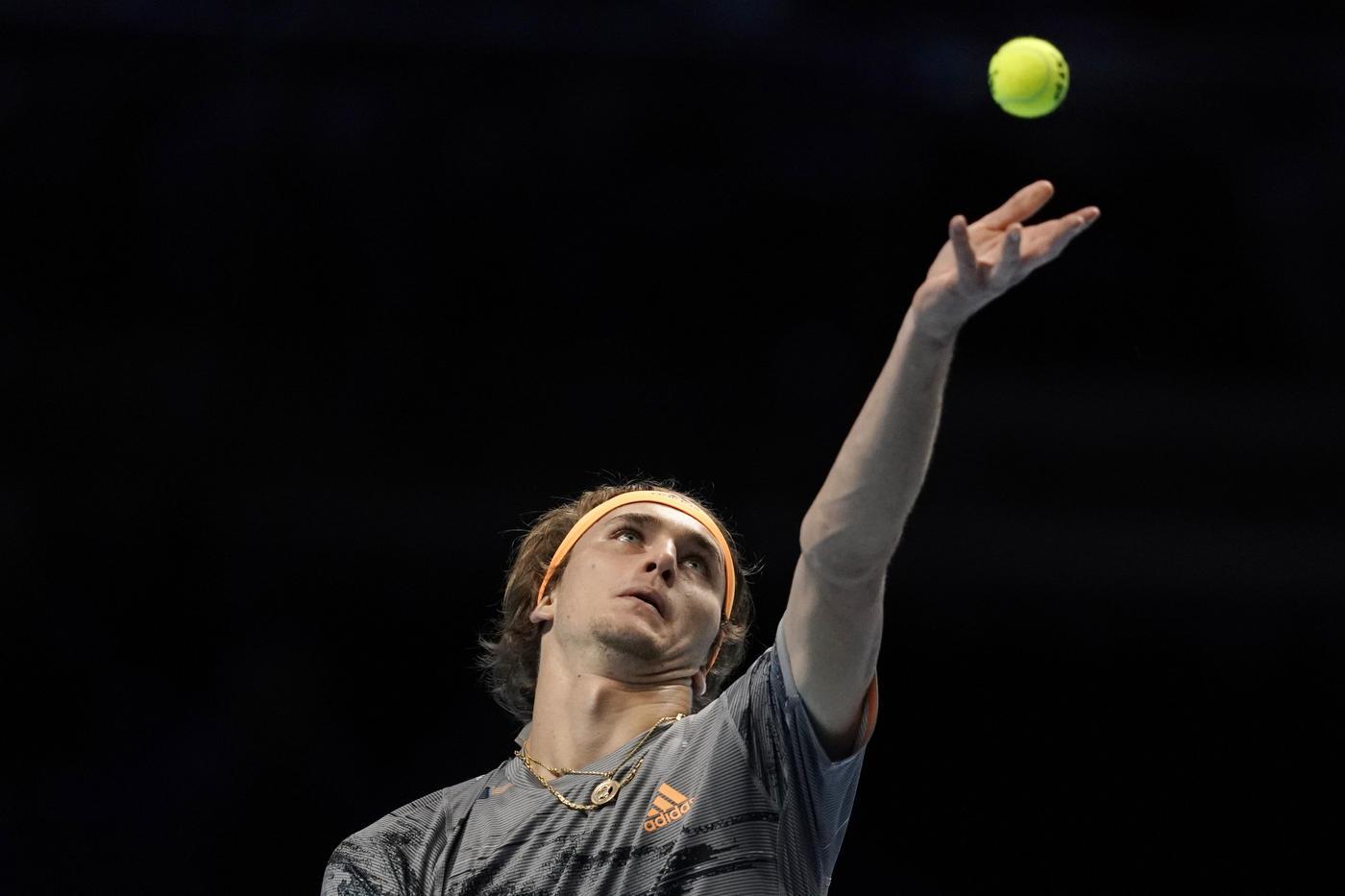 Как узнать свой уровень тенниса - фото