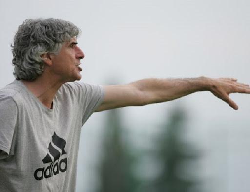 «В России футбол – то ли хобби, то ли социальная программа». Тренер, помогавший Манджукичу и Влашичу, поработал в ФНЛ - фото